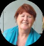 Lynette Packer